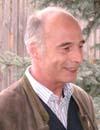 Dr.Helmut Schandl Herrengymnastik