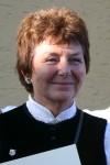 Ingrid Skorsch Turnwart