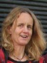 Judit Lampl-Kowarz Wanderwart