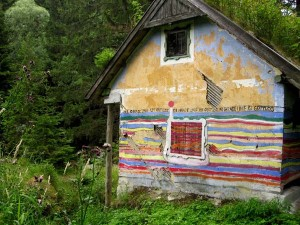 BB-Hundertwasserhaus-Hahnsäge-WEB-IMG_5200