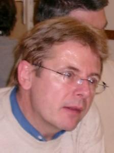 Wintersonnenwende 2005 028