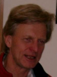 Mag. W. Rausch